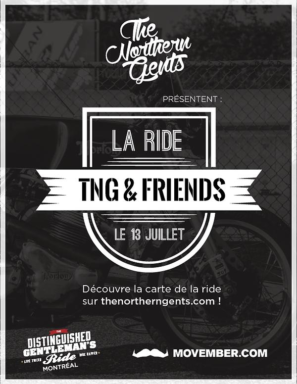 2019_06_TNG_RideTNGFriends-01.png