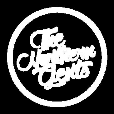 2018_TNG_LogoWhite-01.png