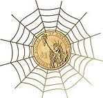 dollar spider.jpg