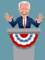 Biden.png