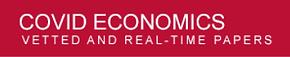Covid Economics banner.png