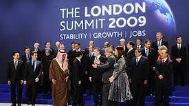 G20 London.jpeg
