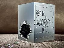 Broken safe.jpeg