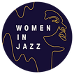 Women-in-Jazz-RGB.png