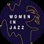 Women-in-Jazz-RGB.png