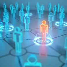 Job Recruitment System
