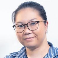Thanida Worathongchai