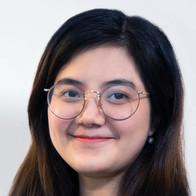 Warisa Wongthanasoonthorn