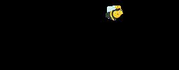 logo2_BBxfs-600x1102_BBxfs-600x110.png