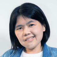 Tassanee Winyupakorn
