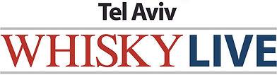 WLTel_Aviv_nodate.jpg