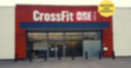 certifiee 100% CrossFIT.jpg