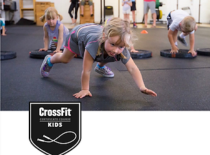 CROSSFIT KIDS.png