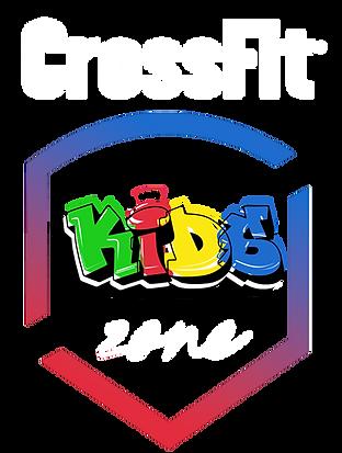 LogoKids-CFOZok-W.png