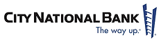 citynational (1).png
