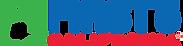 first-5-california-logo.png