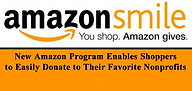 Amazon-Smile-banner.png