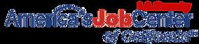 Transparent-AJCC-Logo.png
