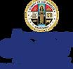 DPSS_LACoSeal_External_logo_blue (002).p