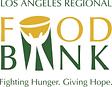 logo_la-food-bank-stories.png