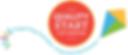 QRIS_KiteLogo-Reg-thumbnail-300x128.png