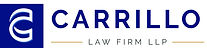 carrillo-law-firm.jpg