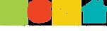 cropped-ELACC-Logo-Horizontal_FullColor_