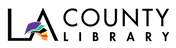 LibraryLogo_WIDE.png