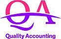 QA - RGB Logo on white bg.jpg