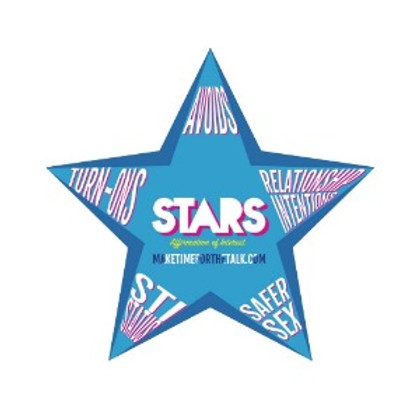 STARS™ Inside Out: Small Group Coaching Program