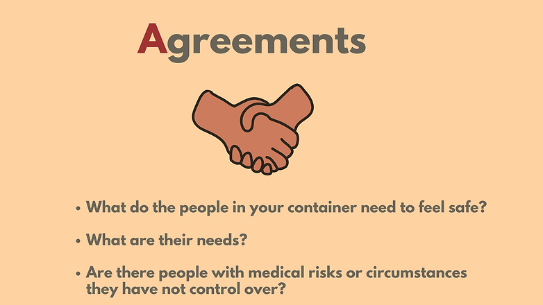 CARE Slide Show Agreements.png