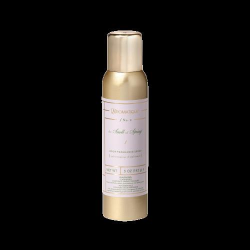 Smell of Spring Fragrance Spray