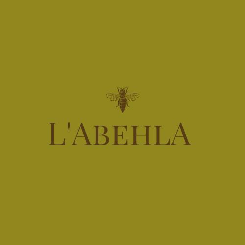 L'Abehla