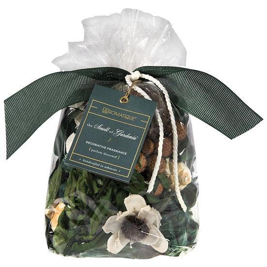 Smell of Gardenia Potpourri