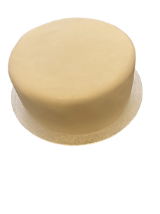 iced cake.png