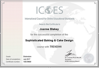 baking certificate.png