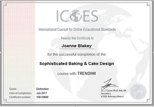 baking certificate.png