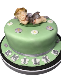 fairy_cake-removebg-preview.png