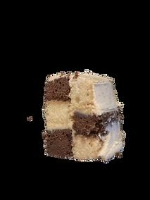 cut cake.png