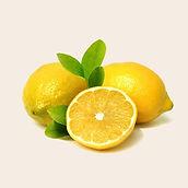 lemon-2409365_640.jpg