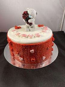 love you cake.jpg