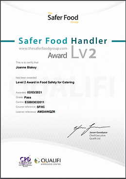 FOOD SAFETY CERTIFICATE.png