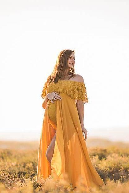 dianthus-maternity-dress-custom-216207_4