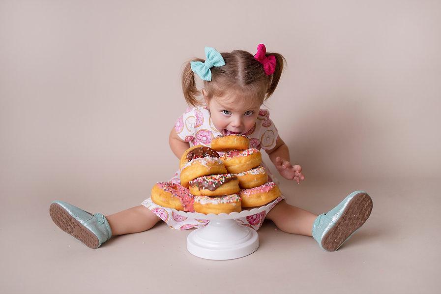 Donut Smash.jpg