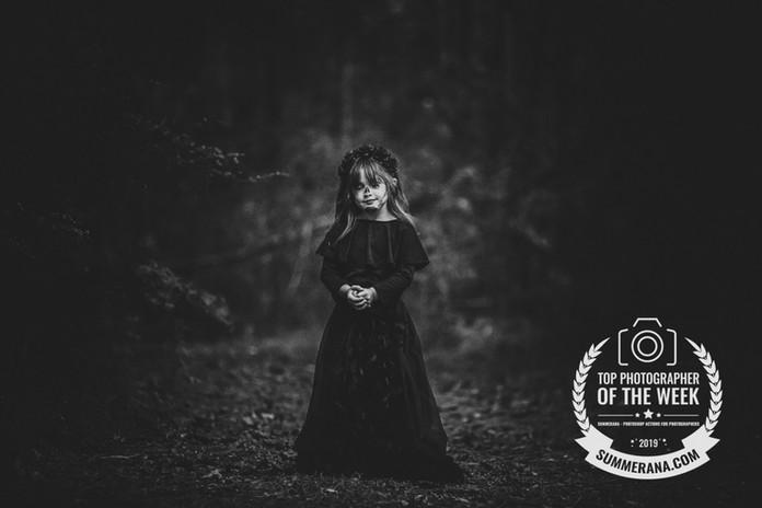 Child Photographer - Baby Photographer - Milestone Photos