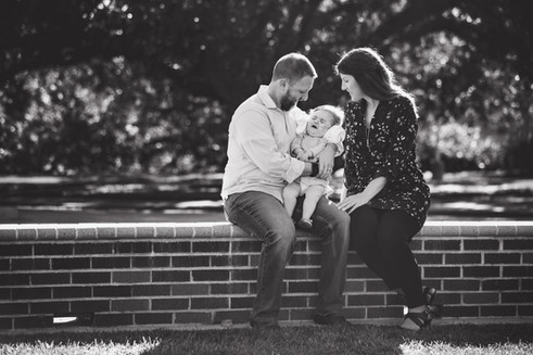 Family photographer - family portraits - family pictures.jpg