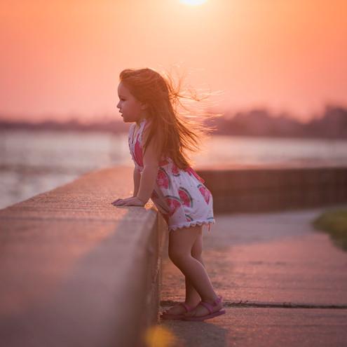 Child Photographer - Baby Photographer - Milestone Photos - Kids pictures