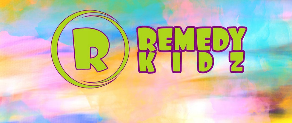 Remedy-Kidz-Header_edited.jpg