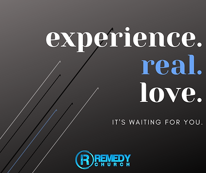 experience. real. love. (2).png