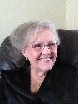 Phyllis Wyatt is th Secretary and Clerk of Remedy Church in Concord, NC.